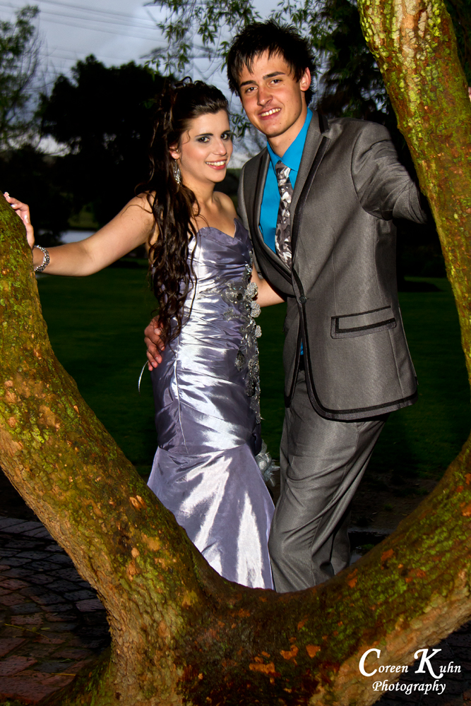 Project 365 Photo a day: 365/180 – Matric Farewell