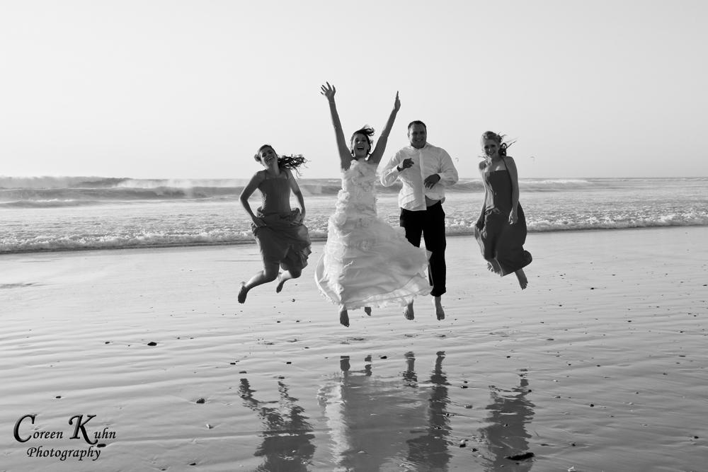 Bridal Shoot_1039bw