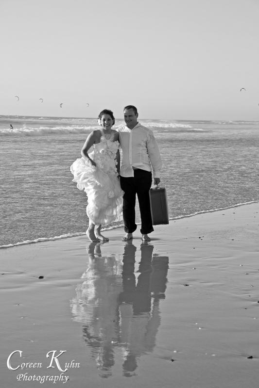 Bridal Shoot_1016pj305bw