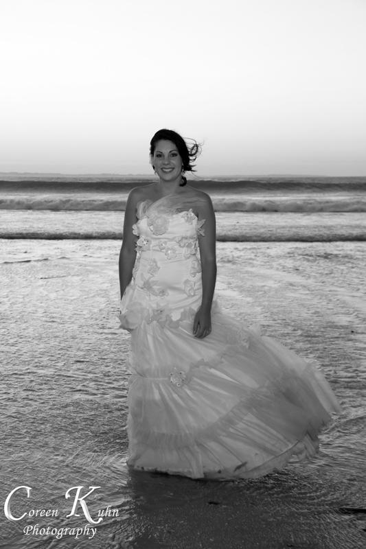Bridal Shoot_1192pj314bw