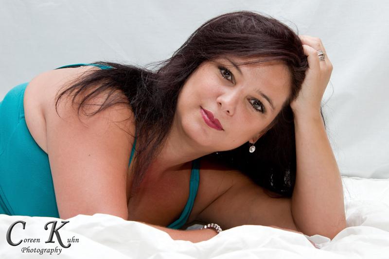 Diane_3323pj315