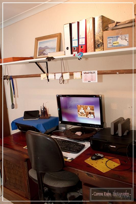 Office_3769