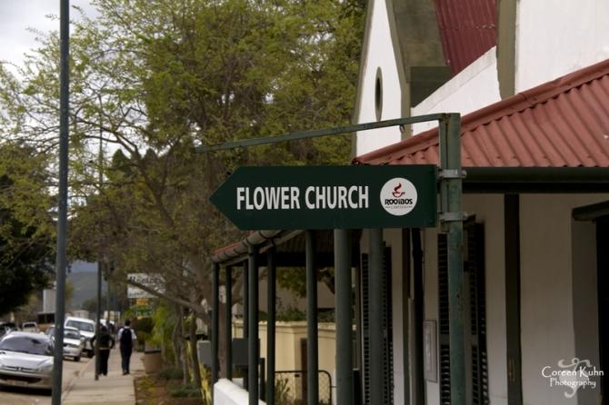 S-U-C Parks & Flower Tour_1569
