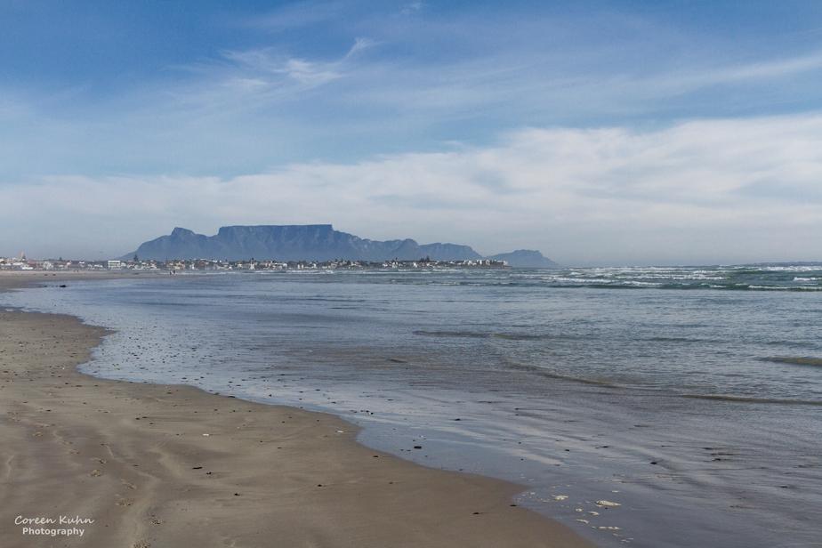 Tuesday Beach Vibes: 17 November2020
