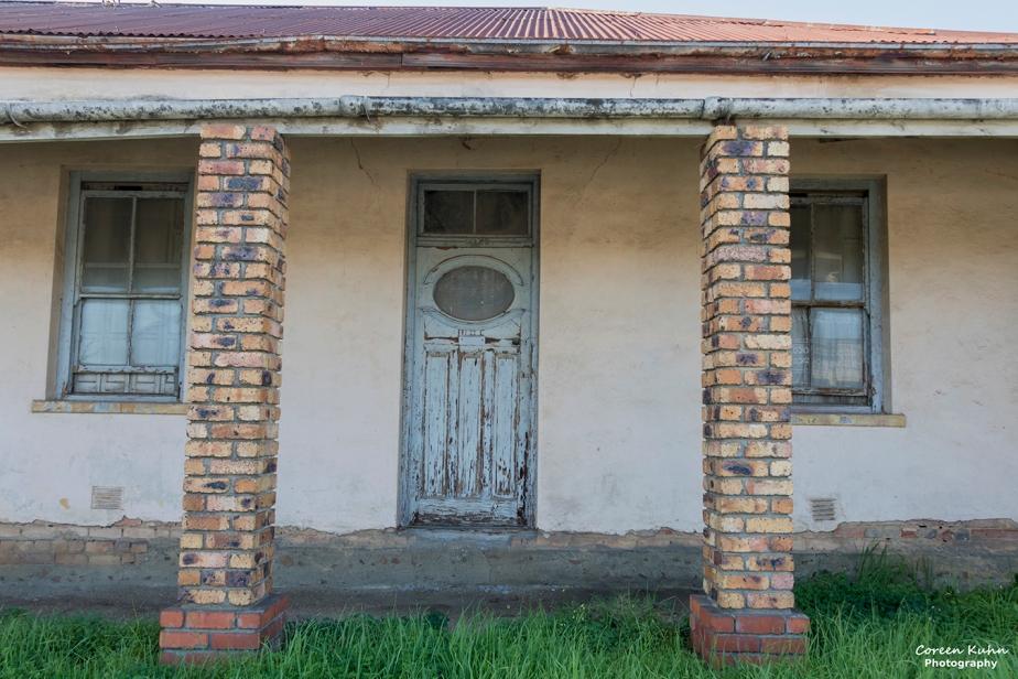 Captured Doors and Windows: 23 December2020