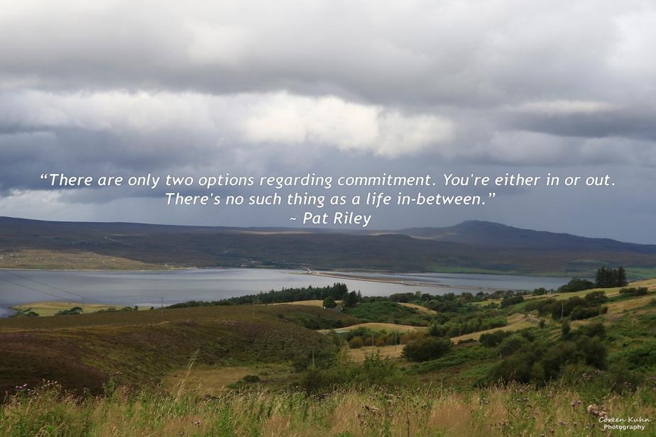 My Photo Someone's Quote:210/365