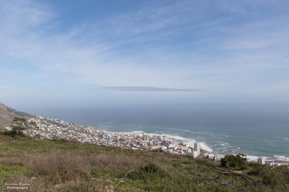 Saturday Landscapes: 24 April2021