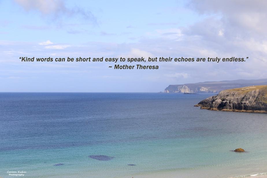 My Photo Someone's Quote:275/365