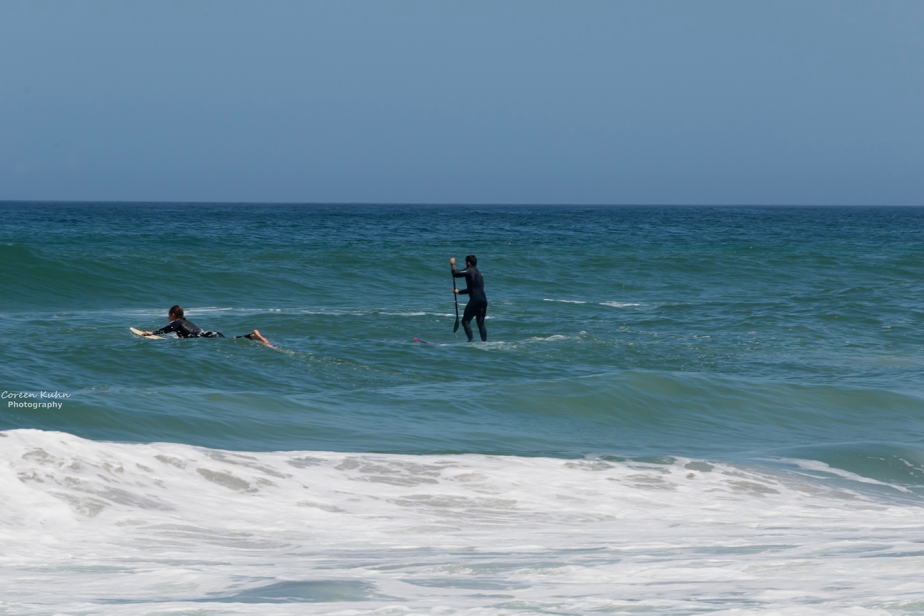Tuesday Beach Vibes: 22 June2021