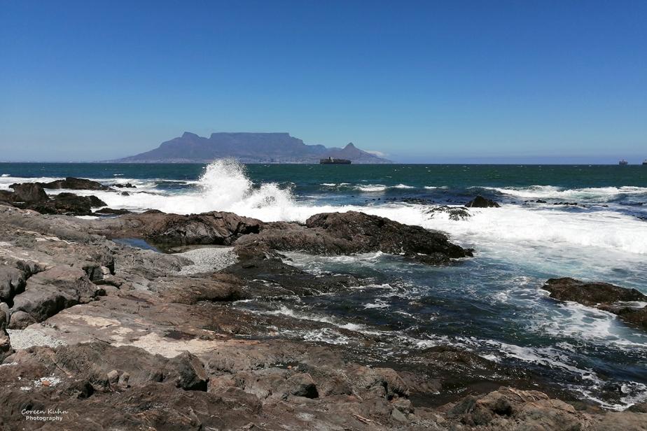 Tuesday Beach Vibes: 29 June2021