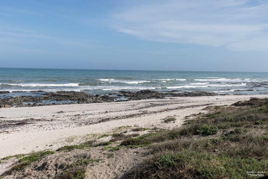 Tuesday Beach Vibes: 17 August2021