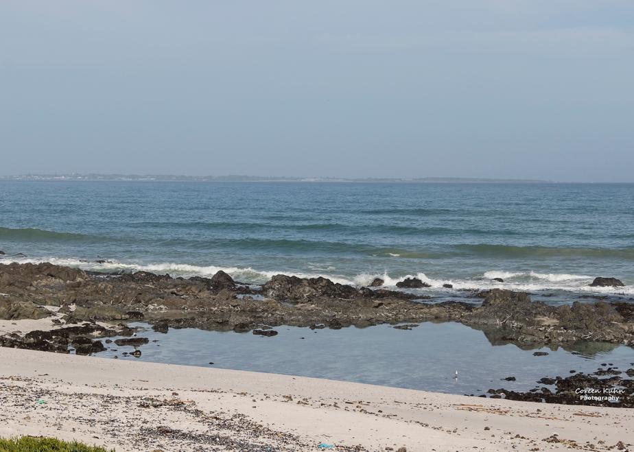 Tuesday Beach Vibes: 27 July2021