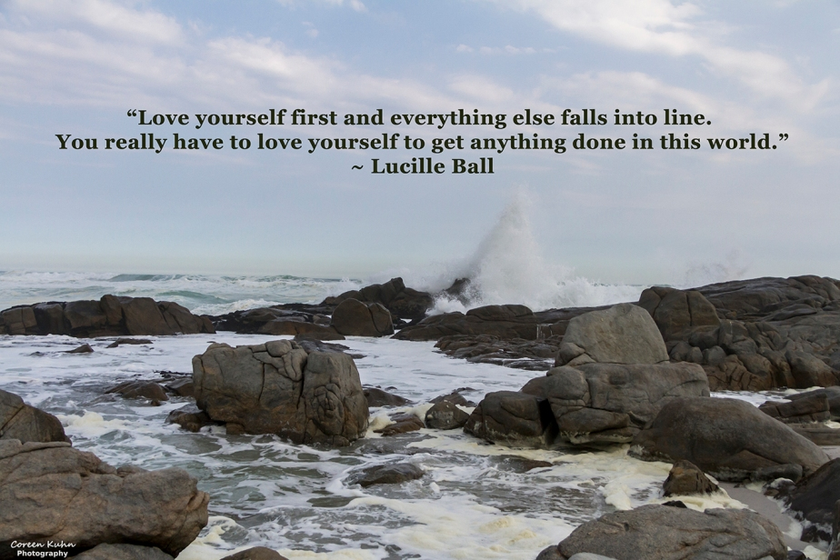 My Photo Someone's Quote: 4 August2021