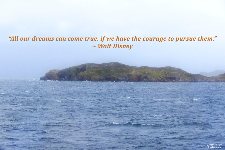 My Photo Someone's Quote: 21 July2021
