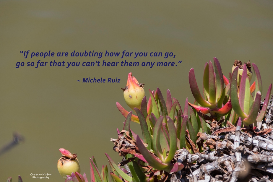 My Photo Someone's Quote: 25 July2021