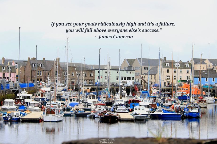 My Photo Someone's Quote: 25 September2021