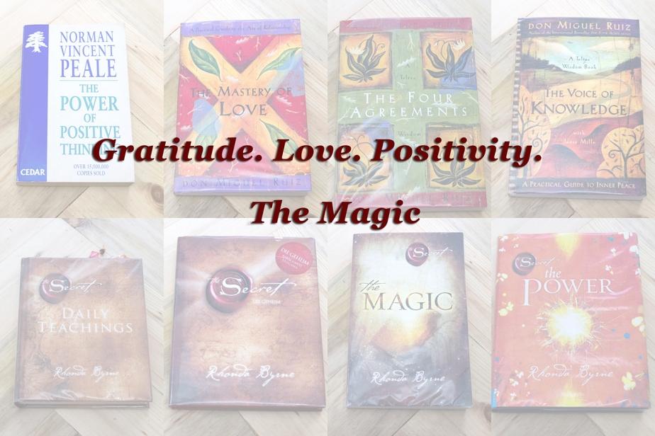 Works like Magic: 18 October2021