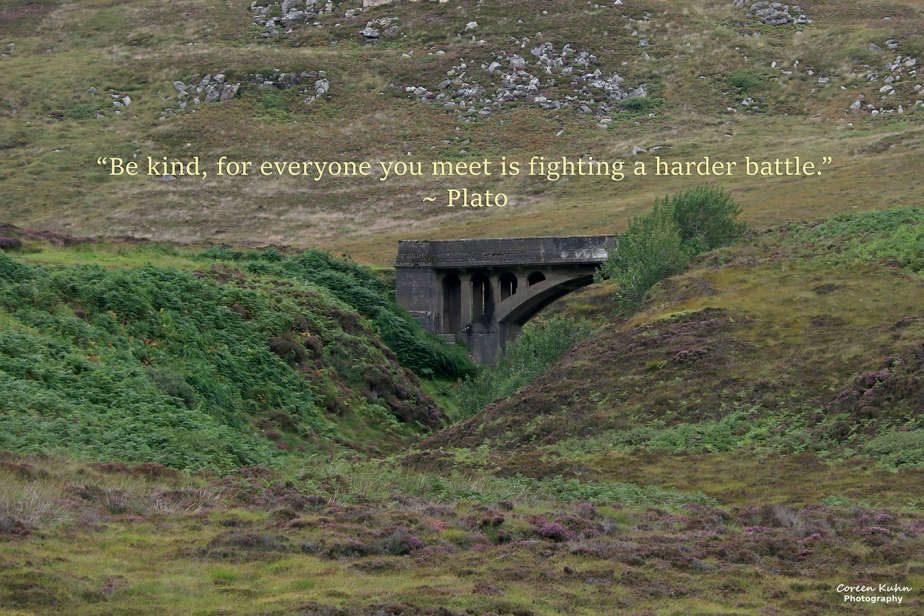 My Photo Someone's Quote: 18 October2021
