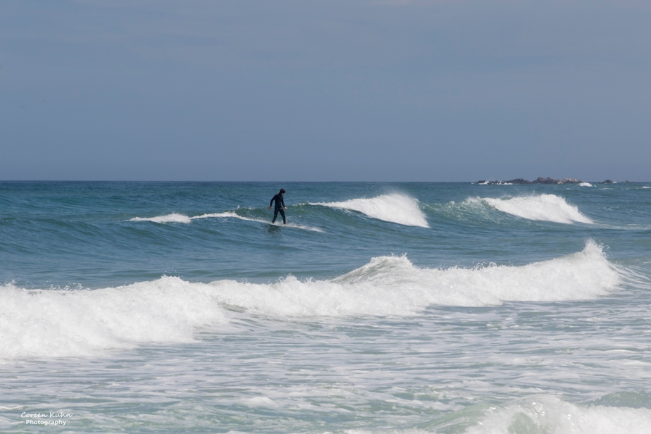 Table View – Surfers#2