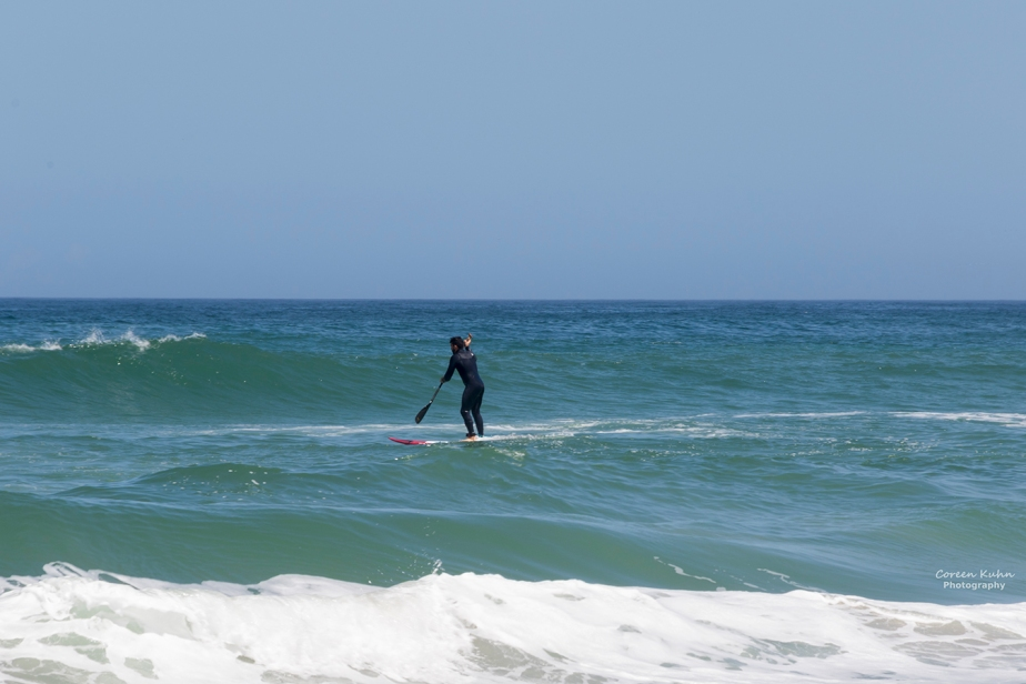 Table View – Surfers#3